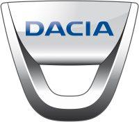 Logo-Dacia
